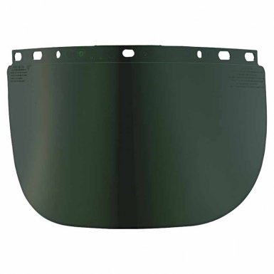 Honeywell 4178DGN Fibre-Metal High Performance Faceshield Windows