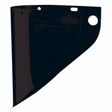 Honeywell 4199DGN Fibre-Metal High Performance Faceshield Windows