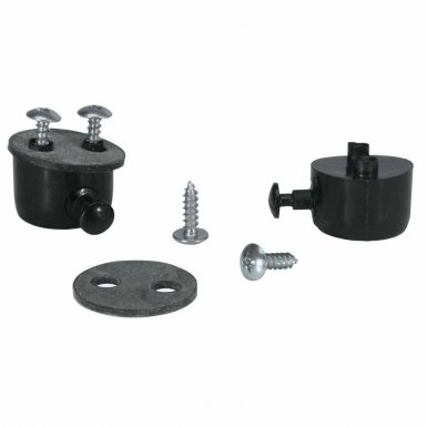 Honeywell 4002 Fibre-Metal Suspension Parts & Accessories