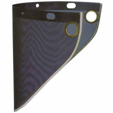 Honeywell S199 Fibre-Metal Windows