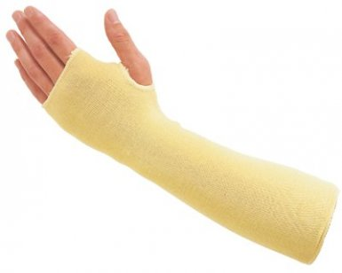 Honeywell KVS-2-18TH Hand Protection Heat and Cut Resistant Sleeves