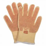 Honeywell 52/7457 Hand Protection Hot Mill Gloves