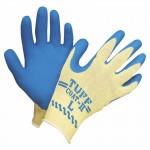 Honeywell KV300-L Hand Protection Perfect-Coat Gloves