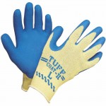 Honeywell KV300-S Hand Protection Perfect-Coat Gloves