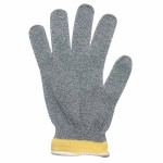 Honeywell PF10-GY-XL Hand Protection Perfect Fit HPPE Seamless Knit Gloves