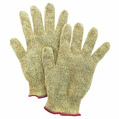Honeywell CRT13 Hand Protection Perfect Fit CRT Gloves
