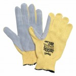 Honeywell KV18A-100 Hand Protection Perfect Fit Aramid Gloves