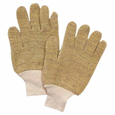 Honeywell KVT24AL-CKC Hand Protection Perfect Fit Gloves