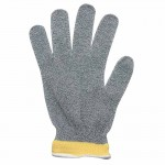 Honeywell PF10-GY-XS Hand Protection Perfect Fit HPPE Seamless Knit Gloves