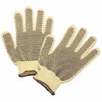 Honeywell KVD18AR-100 Hand Protection Tuff-Knit Extra Gloves