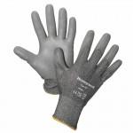 Honeywell PF541HVZ-XL Hand Protection Tuff Glo Hi-Viz Gloves