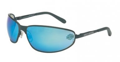 Honeywell Harley-Davidson Safety Eyewear HD 500 Series Safety Glasses 883-HD510