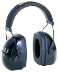 Honeywell 1010924 Howard Leight by  Leightning Earmuffs