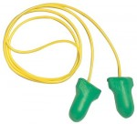 Honeywell LPF-30 Howard Leight by  Max Lite Disposable Earplugs