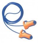 Honeywell LT-30 Howard Leight by  Laser Trak Detectable Earplugs
