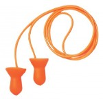 Honeywell QD30 Howard Leight by  Quiet Reusable Earplugs