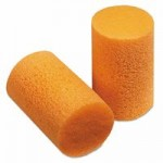 Honeywell FF-1 Howard Leight by  FirmFit Earplugs