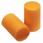 Honeywell FF-1-D Howard Leight by  FirmFit Earplugs