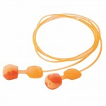 Honeywell TRUSTFITPOD-30 Howard Leight by  TrustFit Pod Earplugs