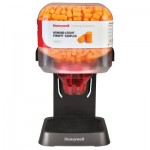 Honeywell FF-LS4-REFILL Howard Leight Earplug Dispensers