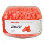 Honeywell HL400-MAX-REFILL Howard Leight Earplug Dispenser Refill
