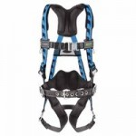 Honeywell AC-QC-D/S/MGN Miller AirCore Harnesses