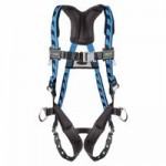Honeywell AC-TB-D/S/MBL Miller AirCore Harnesses