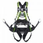 Honeywell ACT-QCBCUG Miller AirCore Harnesses