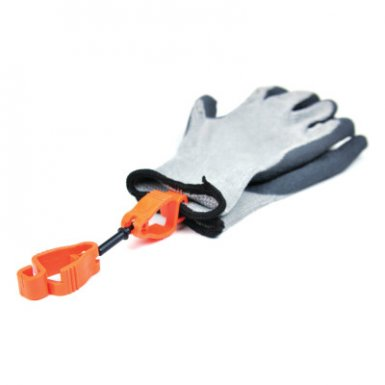 Honeywell MGLOVCAD Miller Glove Holder with Built in Attachment Clips