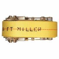 Honeywell M10LH/10FTYL Miller Ratchet Load Binders