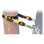 Honeywell 7700A/YL/GP-1 Miller StopFall Fall Restraint Device