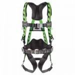 Honeywell AC-TB-D/UBL Miller Univ AirCore Harnesses