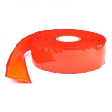 Honeywell MSEALTAPE1-36 Miller Vibrant Orange Reinforced Attachment Tape