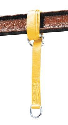 Honeywell 8183/4FTGN Miller Web Cross Arm Straps