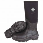 Honeywell ASP-STL-BL-100 Muck Boots Arctic Sport Safety Toe Boot