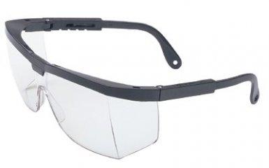 Honeywell A200 North A200 Series Eyewear