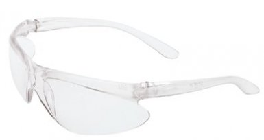Honeywell A400 North A400 Series Eyewear