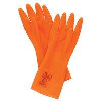 Honeywell ATCP1815/O/11 North Anti-Contamination Gloves