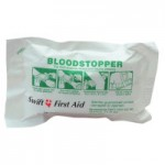 Honeywell 61910 North Bloodstopper Bandages