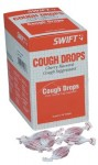 Honeywell 210100 North Cough Drops