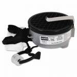 Honeywell 7902 North Emergency Escape Respirators