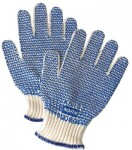 Honeywell K511M North Grip N PVC Coated Gloves