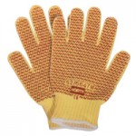 Honeywell 52/6647M North Grip N Kevlar Gloves