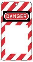 Honeywell ELA290G/1 North Lockout Tagouts