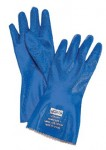 Honeywell NK803/10 North Nitri-Knit Supported Nitrile Gloves