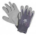 Honeywell NFF13/9L North Nitri Task Nitrile Coated Gloves
