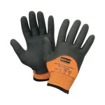 Honeywell NFD11HD9L North NorthFlex Cold Grip Plus 5 Coated Gloves