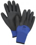 Honeywell NF11HD/11XXL North NorthFlex-Cold Grip Winter Gloves