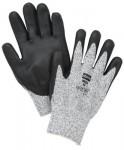 Honeywell NFD15B/11XXL North NorthFlex Light Task Plus II Coated Gloves