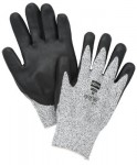 Honeywell NFD15B/9L North NorthFlex Light Task Plus II Coated Gloves